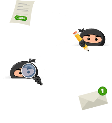 how to write simple essays